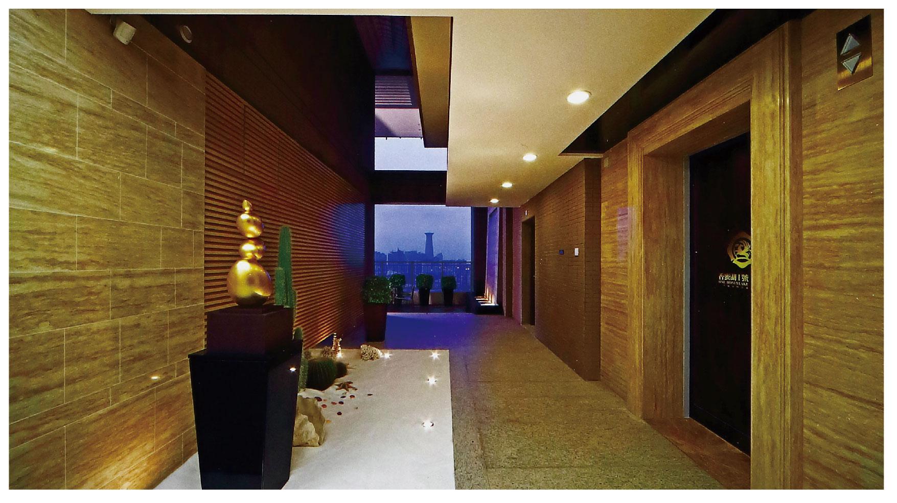 铝单板厂家用到外墙保温的介绍